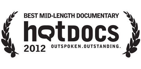 My Thai Bride wins at Hot Docs 2012