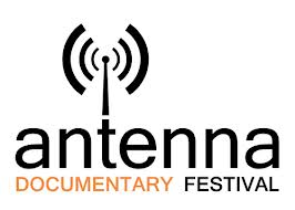 My Thai Bride to screen at Antenna Documentary Festival